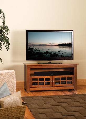 Economy 69 99 Flat Screen Tv
